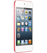 MP3 плеер Apple iPod touch 5Gen 64GB Pink (MC904)