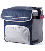 Сумки- CAMPINGAZ Foldn Cool Classic 30L New Dark Blue