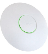 Точка доступа Ubiquiti UniFi AP Long Range (UAP-LR)