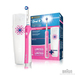 Зубная электрощетка Oral-B Professional Care 1000/D20 Pink